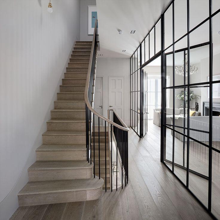 Best 25+ Glass partition designs ideas on Pinterest ...