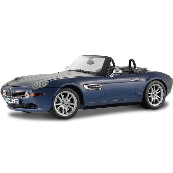 Bmw X8 For Sale: 586 Best Images About BMW Z8 Windscreen On Pinterest