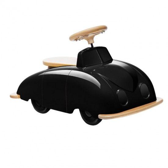 MONOQI   Rutschauto Roadster