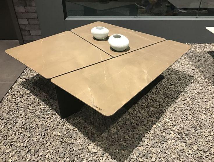 Venjakob German Coffee Table   The Best Wood Furniture