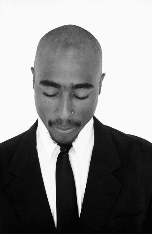 Two pac.