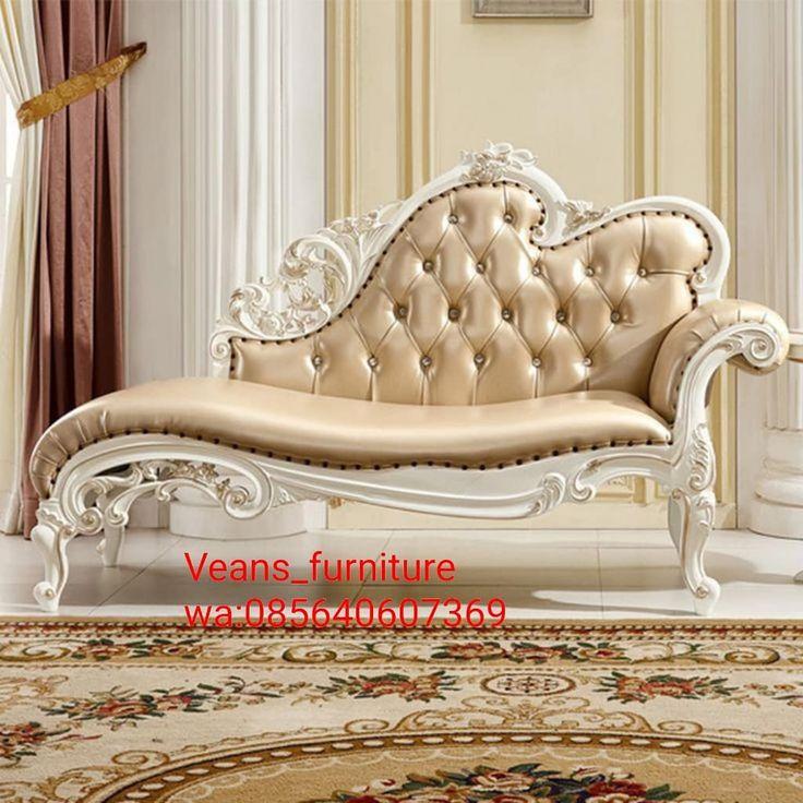 @veans_furniture,Semoga Anda Temukan Produk*furniture