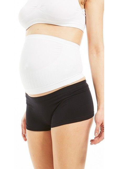 Pregnancy belt support - Ceinture grossesse de support - Envie de Fraise