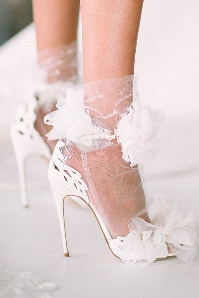 d28004c98ab6 33 Comfortable Wedding Shoes That Are Oh-So-Stylish