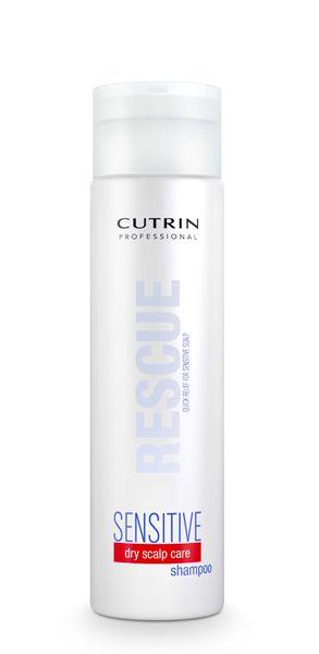 Шампунь без отдушек подходит для ежедневного применения. Формула разработана специально для сухой, чувствительной и стянутой кожи головы, для всех типов волос. Активные ингредиенты эффективно увлажняют, успокаивают, защищают и предотвращают стянутость кожи. Кожа головы становится эластичной и хорошо увлажненной. Придает волосам мягкость и свежесть, облегчает расчесывание. Применение: нанести на влажные волосы, тщательно вспенить и смыть теплой водой. При необходимости повторить. #Парфю...