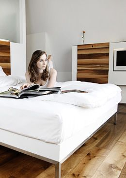 Hopper Hotel.  Köln | Privat geführt, zentral und günstig!