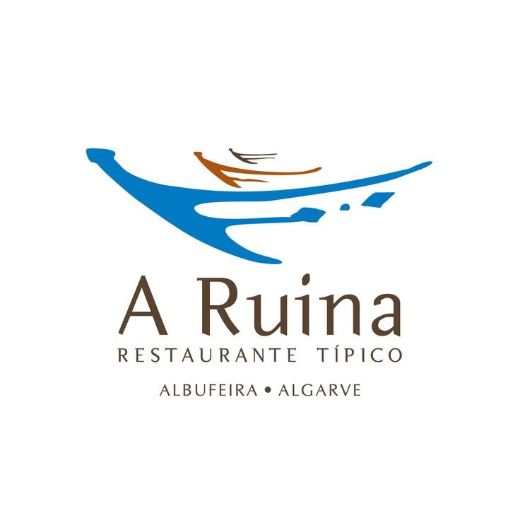 A Ruina