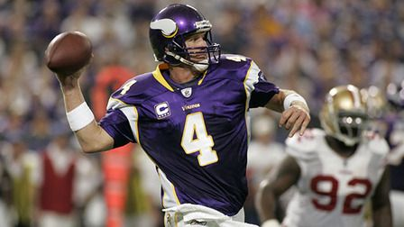Top 10 Hail Mary plays in NFL history - NFL Videos