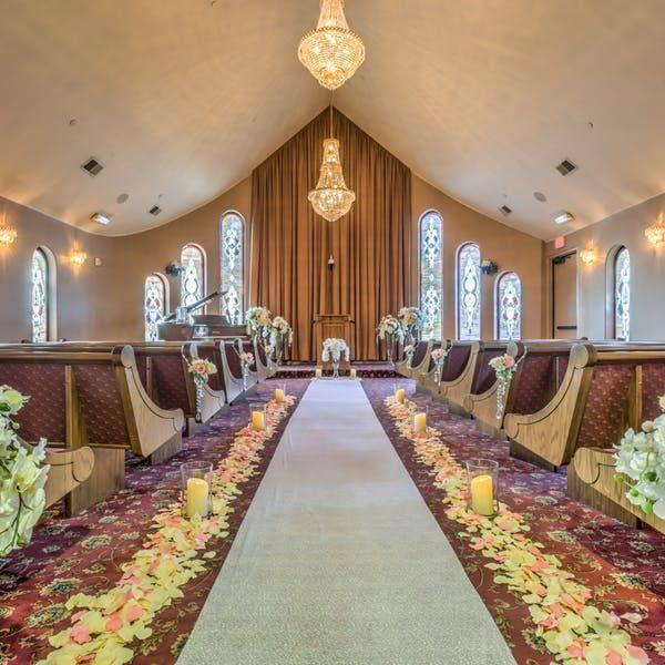 The Wedding Chapel Las Vegas Wedding Chapel Wedding Ceremony Location Vegas Wedding