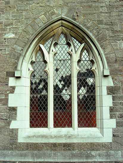 17 best images about gothic and medieval windows on. Black Bedroom Furniture Sets. Home Design Ideas