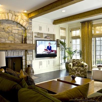 109 best home ideas images on pinterest home ideas for Schumacher homes catawba