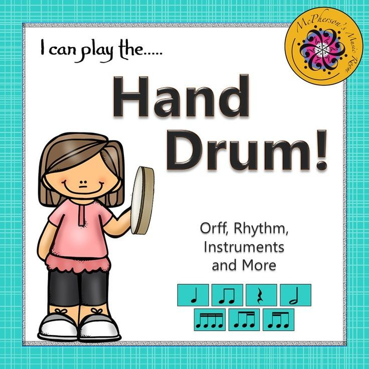 308 best drumming/Body percussion images on Pinterest | Elementary ...
