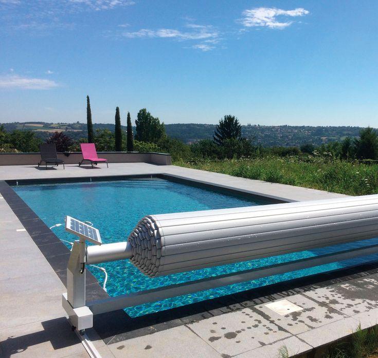 25 beste idee n over fabricant de piscine op pinterest for Fabricant de piscine
