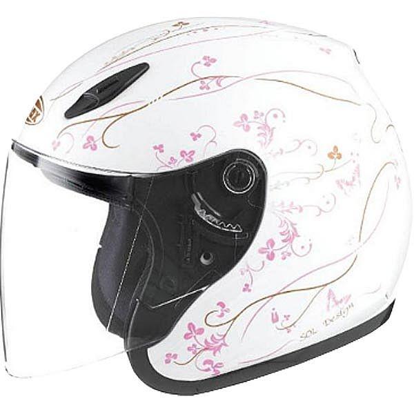 Gmax Motorcycle Helmet Women S Pre Owned Streetbike