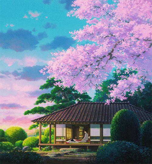 The Wind Rises - Studio Ghibli