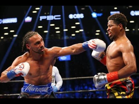 Check out the PBC Full Fight Keith Thurman vs Shawn Porter Title Fight Recap