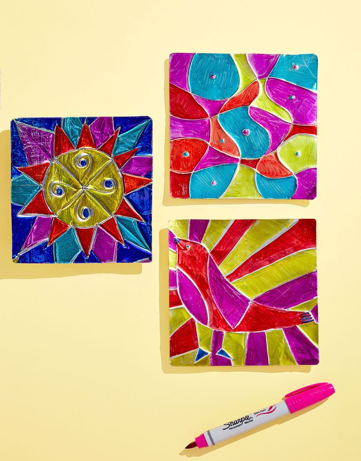 4 Crafts for National Hispanic Heritage Month Yarn Crafts For Kids, Summer Crafts For Kids, Art Activities For Kids, Adult Crafts, Art For Kids, Arts And Crafts, Paper Crafts, Spanish Activities, Preschool Art