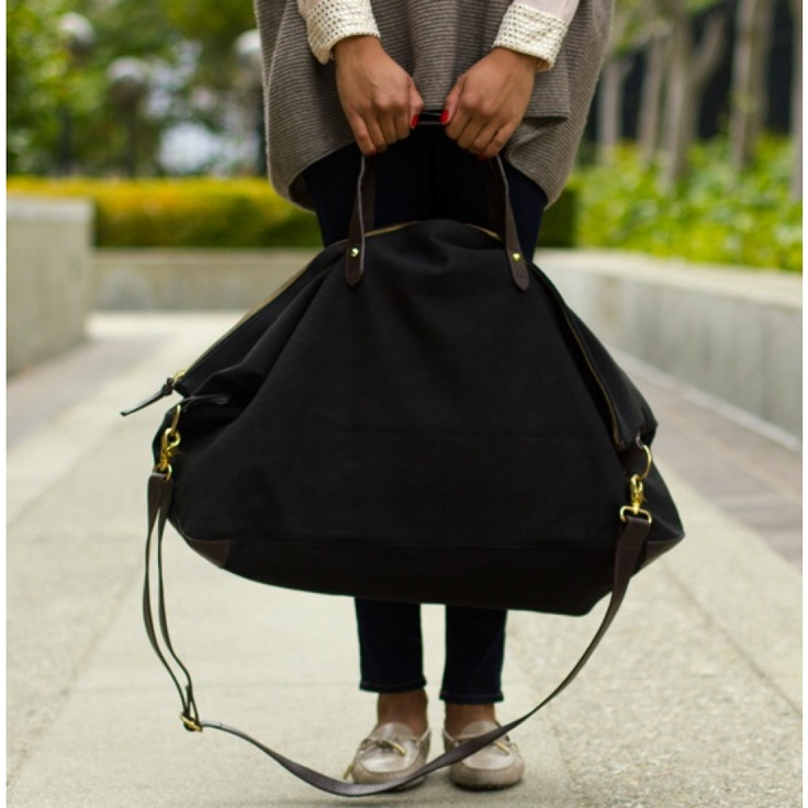 55 best images about Bag lust, inspo & tutes on Pinterest | Bags ...
