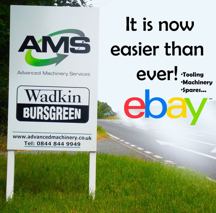 http://stores.ebay.co.uk/Wadkin-Bursgreen-Woodwork-Machinery?_trksid=p2047675.l2563