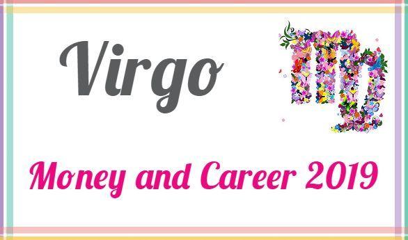 Horoscope Forecast 2019 | Monthly Horoscope 2019: Virgo