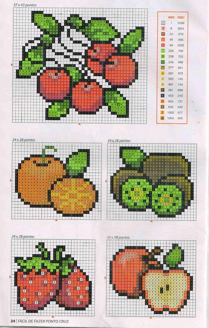 infantil111.jpg 1,023×1,600 pixels