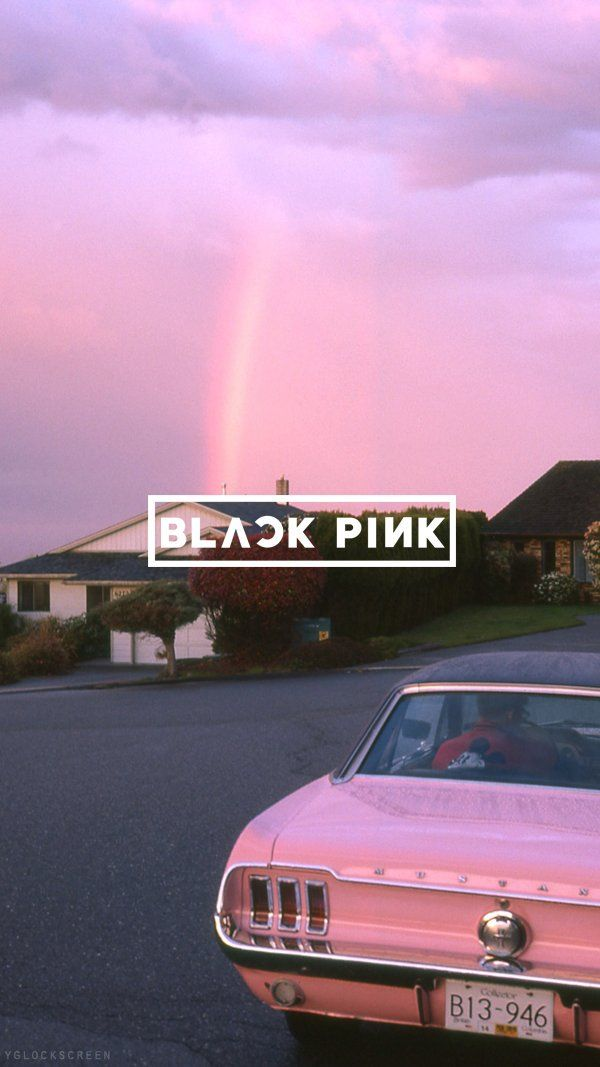 Find this Pin and more on Black Pink by mortenairex.