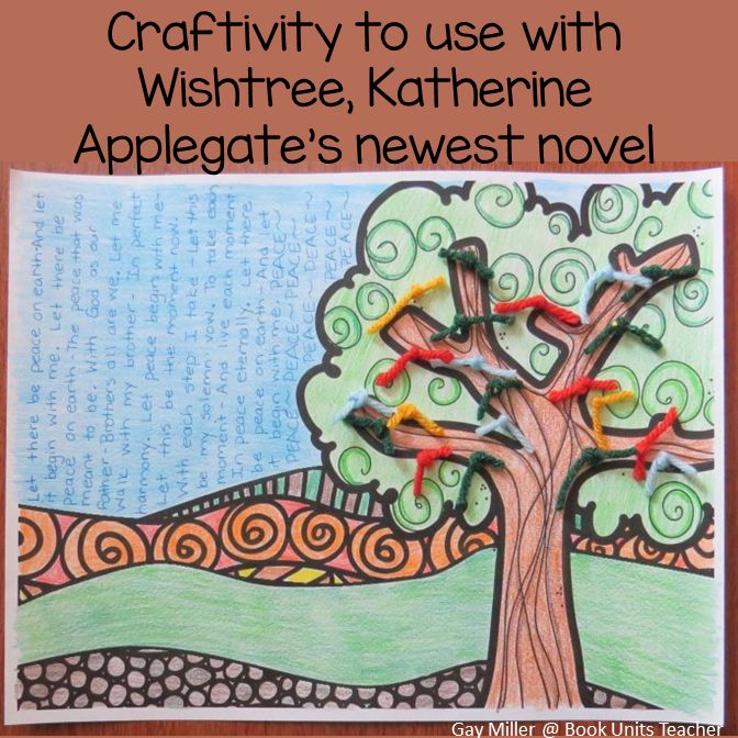 391 Best Great Books For 5th Graders Images On Pinterest