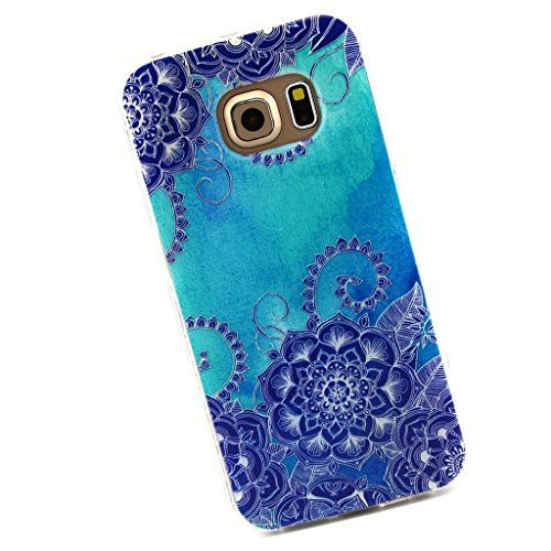 Cuitan Durable TPU Soft Case Cover for Samsung Galaxy S6 ... https://www.amazon.ca/dp/B01FU59HJE/ref=cm_sw_r_pi_dp_2A7IxbGG8PZK4