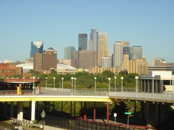 17 Best Images About What I Love About Minnesota On