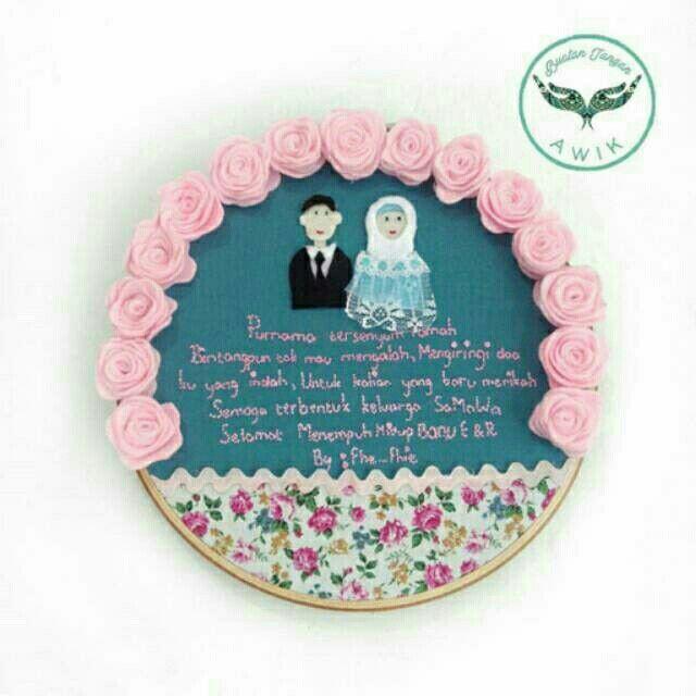 Saya menjual Wedding hoop art B04 seharga Rp75.000. Dapatkan produk ini hanya di Shopee! https://shopee.co.id/awik.shop/381539891 #ShopeeID