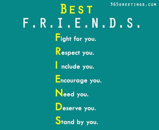 Pinterest Friendship Quotes: 29 Best Images About Cute Friendship Quotes. On Pinterest