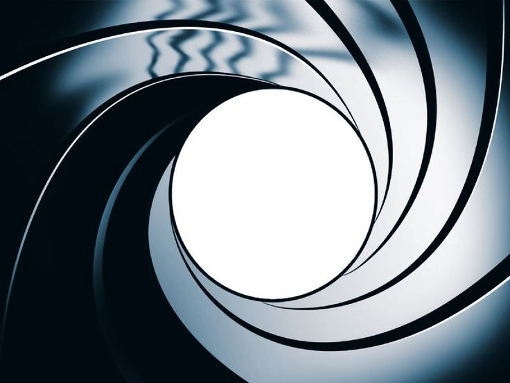 James Bond Logo | james-bond-logo-vector-219.jpg