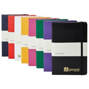 Discover the Joy of the Perfect Planner and Notebook