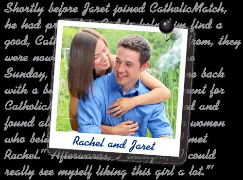 charleville catholic girl personals I am catholic and he is baptist catholic vs baptist, if dating- can it work out i am close with this guy and i may wish to date him too.