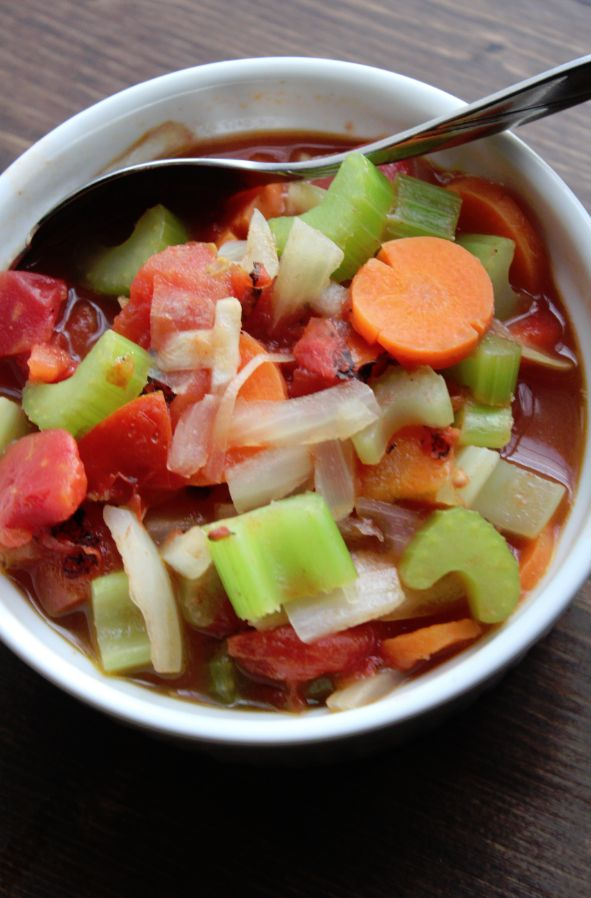 ... vegetable soup weight watchers simple vegetable soup recipe copy its