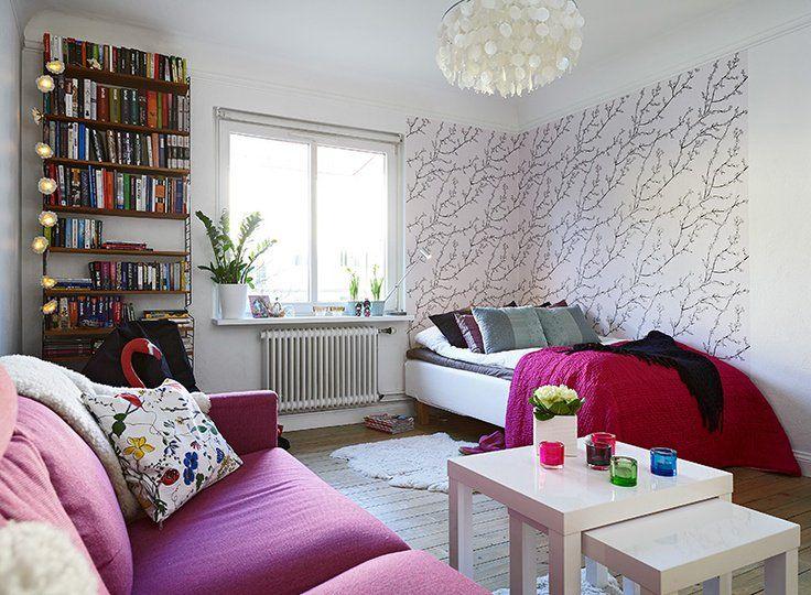M s de 25 ideas incre bles sobre habitaciones para for Habitaciones para estudiantes universitarios