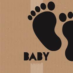 Visualizza i prodotti della categoria Baby