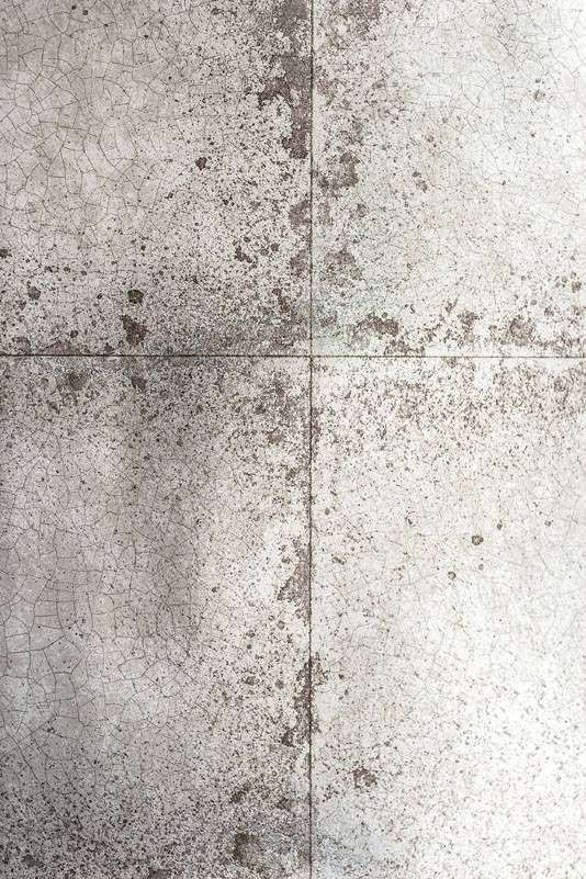 Patina Antique Mirror Surfaces Antique Aged Textures In