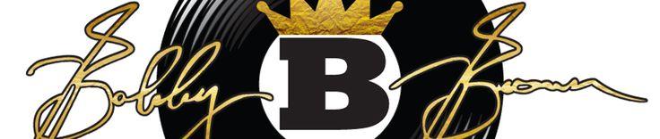 63 best Bobby Brown Foods images on Pinterest | Bobbi ... |Bobby Brown Foods Recipes