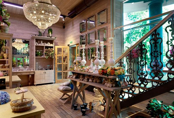 17 Best Ideas About Flower Shop Interiors On Pinterest Florist Shop Interior Flower Shop