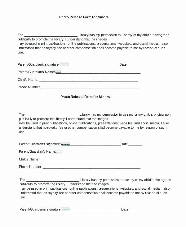 Film Production Contract Template In 2020 Contract Template