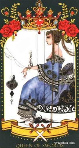 131 Best Tarot & Playing & Divination Cards Images On
