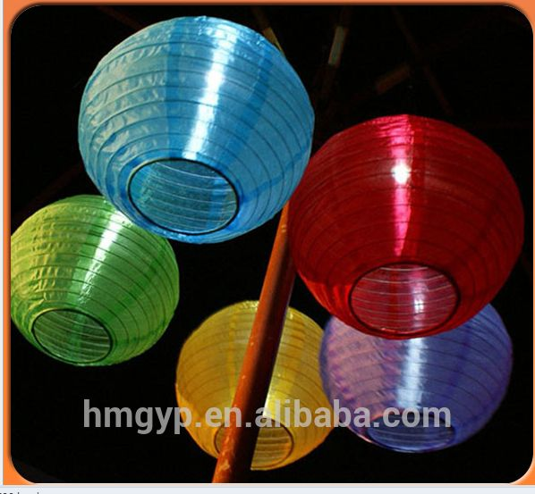 Check out this product on Alibaba.com App:outdoor decoration hanging round paper lantern street lighting https://m.alibaba.com/Q7Jnmi