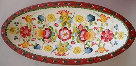 This looks like an Os Rosemaling work.