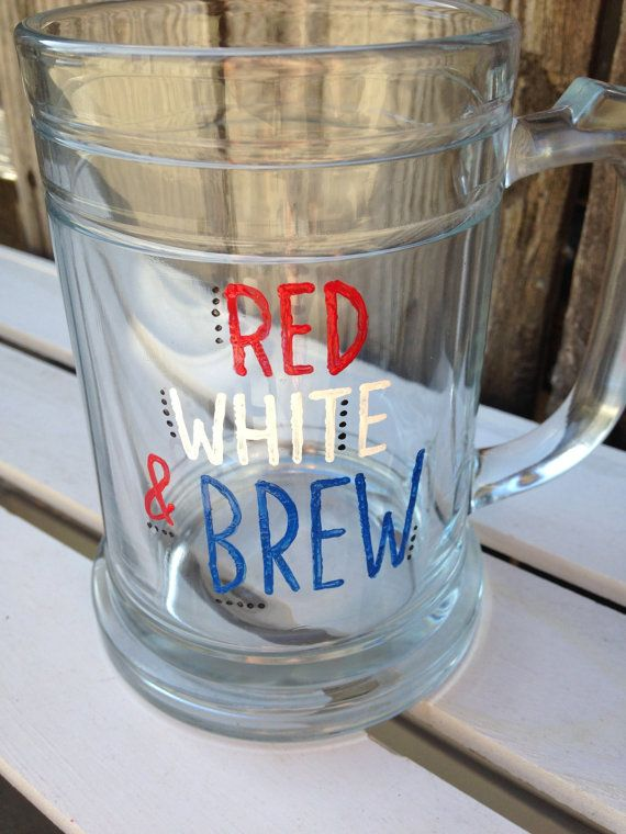 Best 25 Beer Mugs Ideas On Pinterest Wine Glass Coffee