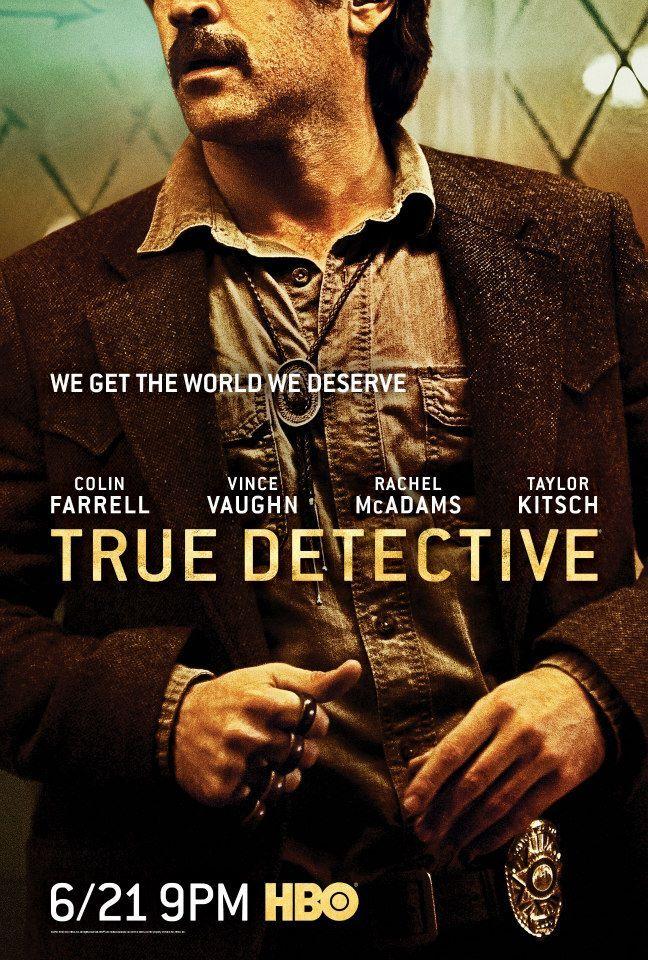 True Detective saison 2 le casting s'affiche...-http://www.kdbuzz.com/?true-detective-saison-2-le-casting-s-affiche