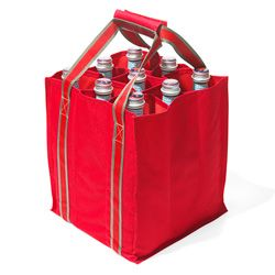 Reisenthel Bottlebag - Oprah.com