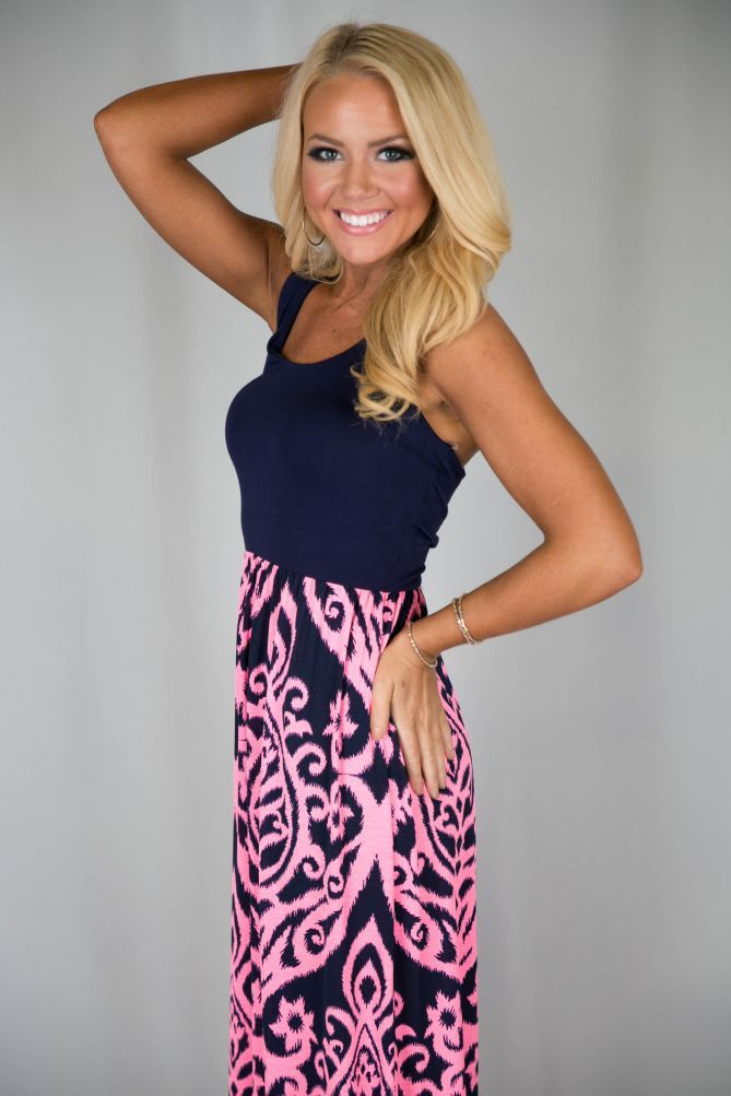 Dresses | Boutique Clothing Online. Shopping for obsession-worthy clothing no longer has to be done in store! With Pink Lily, you can find boutique clothing online that is absolutely to die for! Our online dress boutique is here to bring you dresses in patterns, cuts, and designs that you are sure to dufucomekiguki.gar: Chris And Tori Gerbig.
