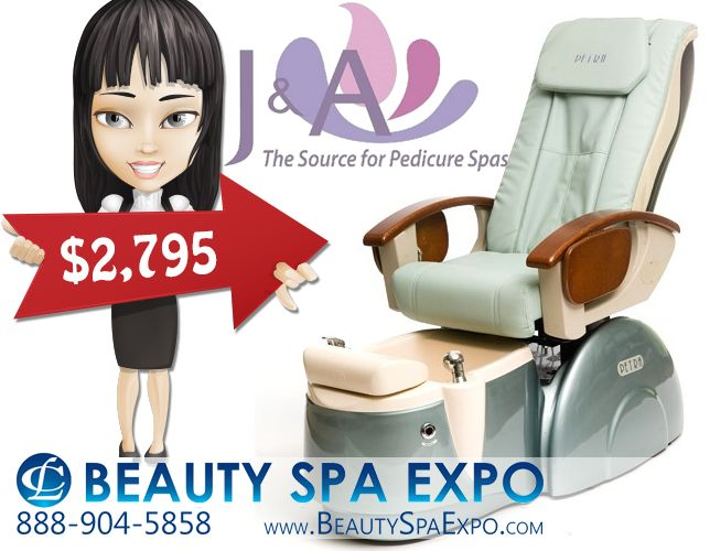 7 best petra rmx roma pedicure chairs images on pinterest