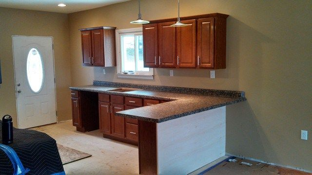 diamond kitchen cabinets lowes apps directories kitchen pro wholesale rta wood kitchen cabinets design online